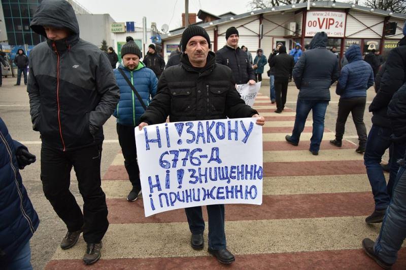 Економічні новини України і світу – все, що стосується нашої країни.
