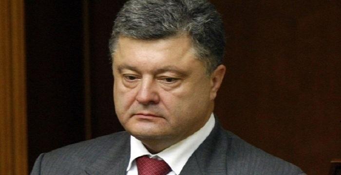 Росія націоналізувала ще один завод Порошенка