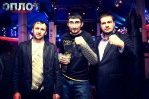 """""""Топазу"""" дали 8 років, але завдяки Надії Савченко він скоро вийде на волю"""