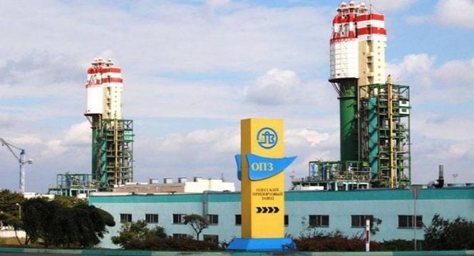 """ВЕЛИКИЙ  РОЗПРОДАЖ: індустріальні гіганти України йдуть """"з молотка"""""""