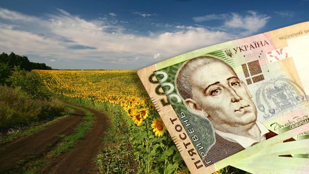 Українці втрачають свій головний скарб