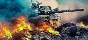 В ДОНЕЦЬКУ ПАНІКА: бойовики кричать, що ЗСУ штурмують Докучаєвськ