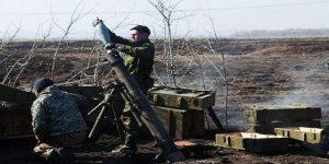 БУЛО ВАШЕ – СТАЛО НАШЕ: українські розвідники вкрали у бойовиків батарею мінометів