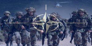 ВЧОРА У ВАРШАВІ НАТО ОГОЛОСИЛО ВІЙНУ РОСІЇ