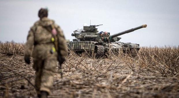 ОПУБЛІКОВАНО РЕЙТИНГ АРМІЙ СВІТУ. Збройні сили України сильно недооцінені.