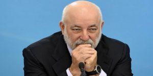 СЕРЕД РОСІЙСЬКИХ ОЛІГАРХІВ ПАНІКА: втрачено мільярди доларів на рахунках швейцарських банків