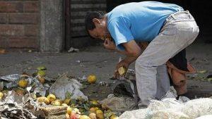 КОЛИ БЕНЗИН ДЕШЕВШИЙ ЗА ВОДУ або звідки голод в країні, що плаває в нафті