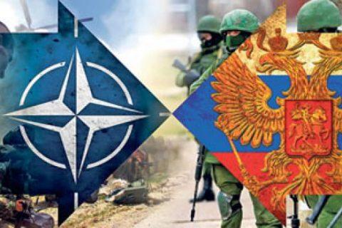 НА ПОРОЗІ ВІЙНИ: ПУТІН ДАВ НАТО 72 ГОДИНИ ПІСЛЯ ЧОГО…