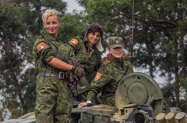 УНІКАЛЬНА ОПЕРАЦІЯ: українські спецслужби завдають нищівного удару