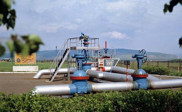 НА ГРАНИ ЖУТКОЙ КАТАСТРОФЫ: миллионы тонн токсичной российской нефти могут отравить все живое