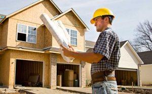 Расчёт стоимости строительства дома – услуга, за которую не нужно платить