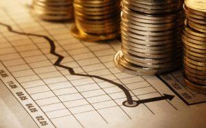Субвенції бюджету – неузгодженість норм і процедур, нечіткі вимоги щодо використання коштів – Ігор Молоток