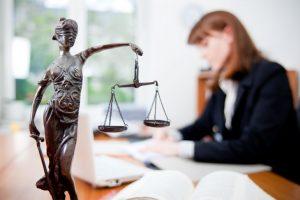 Наследственное право адвокат