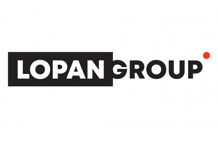 Что предлагает компания Лопань?