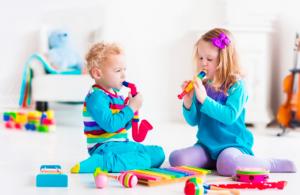 Выбираем лучший детский интернет магазин для приобретения товаров высочайшего уровня качества!