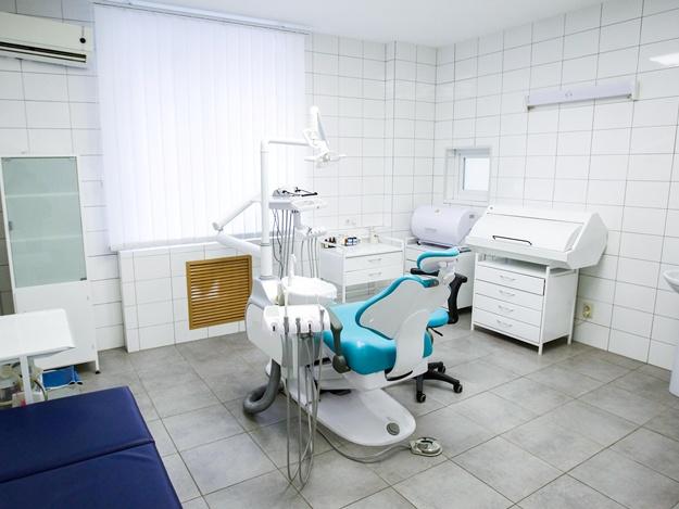 Стоматология в Киеве: в какую клинику обратиться, чтобы обрести здоровье зубов?