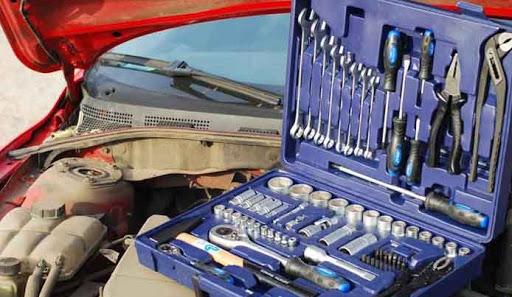 Наш популярный магазин Shoptool предлагает вам купить инструмент для любых видов работ