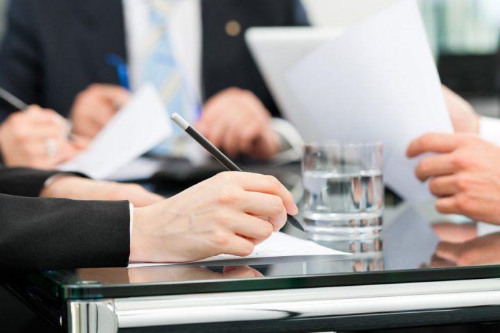 Де знайти юридичну консультацію за доступними цінами?