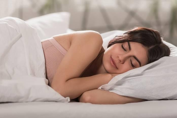 Наш интернет магазин матрасов поможет вам всегда ощущать здоровый и комфортный сон