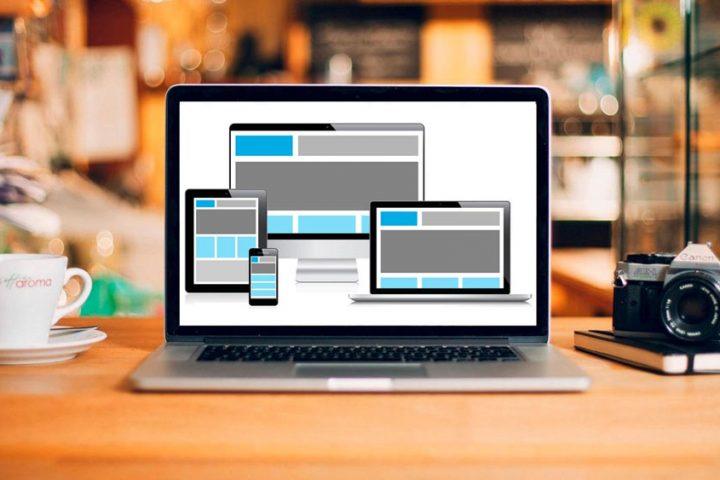 Создание сайта: какими параметрами должен обладать идеальный проект?