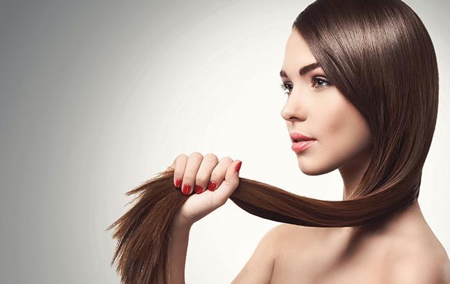 Що треба знати коли продаєш волосся