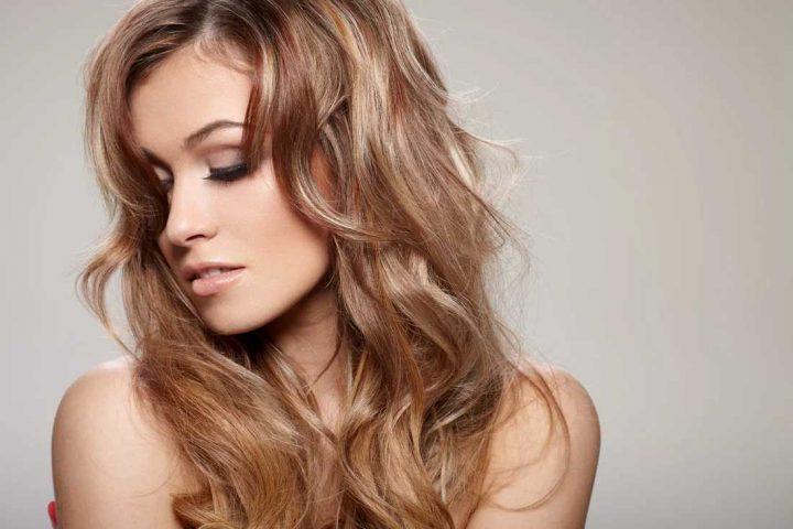 Купить волосы в Херсоне. Что нужно знать