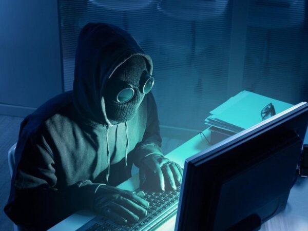 Хакеры взломали три правительственных сайта Шри-Ланки