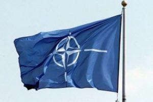 """""""Інцидент вимагає міжнародного розслідування"""" – у НАТО відреагували на примусову посадку літака в Мінську"""