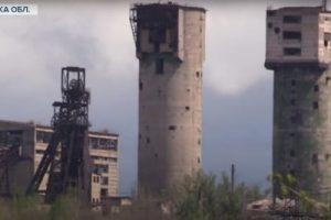 СБУ затримала розвідника окупантів: що він розповів та яка ситуація нині на околицях Горлівки