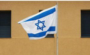 США одобрили продажу Израилю управляемого и высокоточного оружия