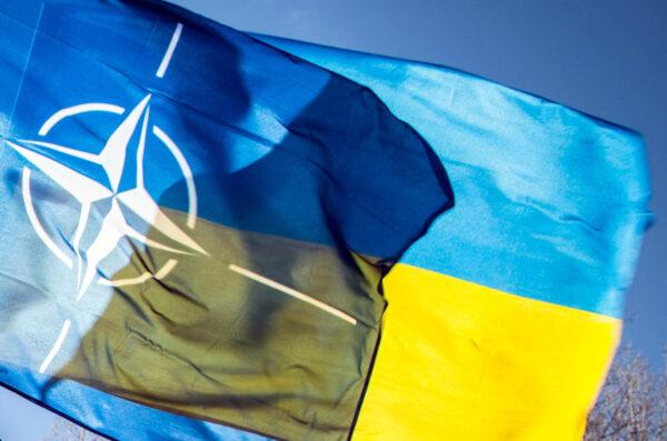 Украина является лидером среди стран-претендентов на вступление в НАТО — Хомчак