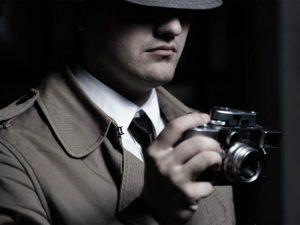 В Польше спецслужбы поймали российского шпиона