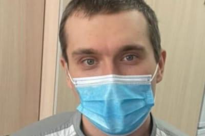 Укол у дома: где и как в Украине можно вакцинироваться сегодня. Обновляемый список СНБО