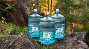 Питьевая вода производства компании «Aquavika» — 4 способа ее использования